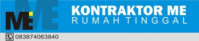 https://kontraktormejakartamurah.files.wordpress.com/2015/10/cropped-me.jpg?w=640